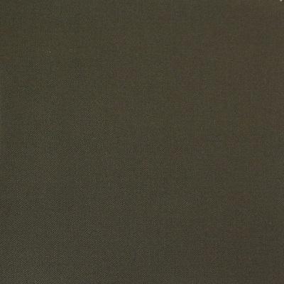 Vitale Berberis Canonico  - Suit Brown Earth