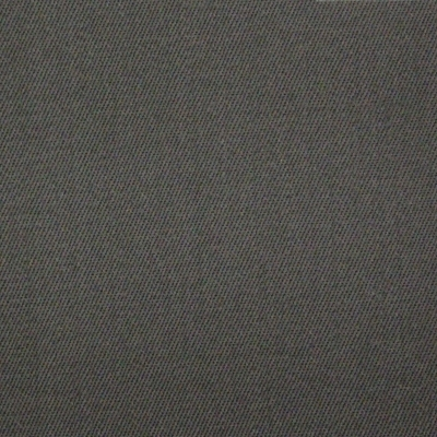 Dark Green Suit, Wool Gabardine by John Foster