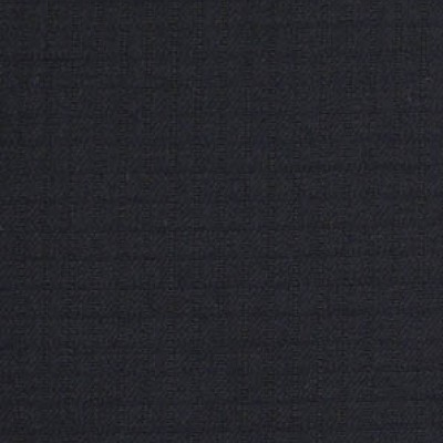 Holland & Sherry Suit - Navy Self Design, Thread Count 130's