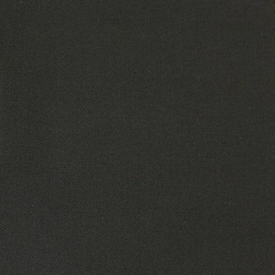 Vitale Barberis Canonica - Suit Black Ebony