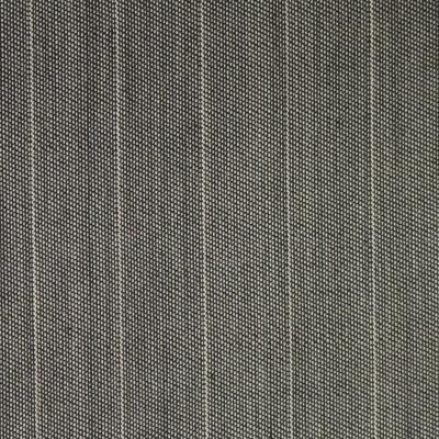 Gray Stripes Suit, Valentino Garavani, Thread count super 120's