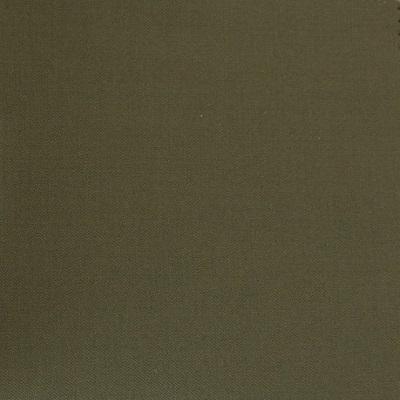Vitale Barberis Canonica - Suit Green Olive Night