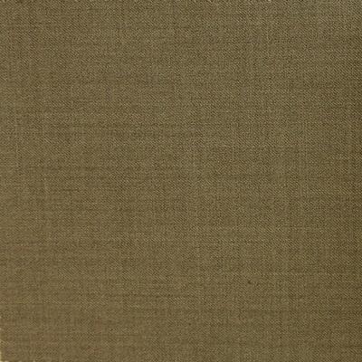 Vitale Barberis Canonica - Suit Tan Dirt
