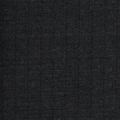 Holland & Sherry Suit - Grey Stripes , Thread Count 130's