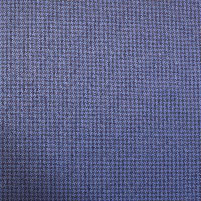 Dormeuil Suit, Amadeus 365, 100% Wool, 241 gm
