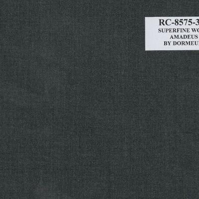 Dormueil Suit Grey Charcol