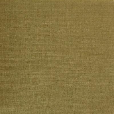 Vitale Barberis Canonico  Suit - Light Tan Solid