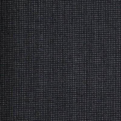 Holland & Sherry Suit - Dark grey Self Design, Thread Count 130's