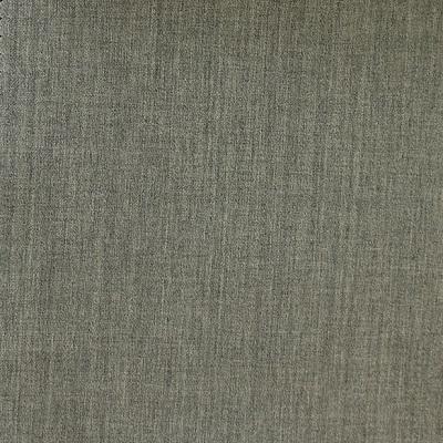 Vitale Barberis Canonica - Suit Grey Elephant