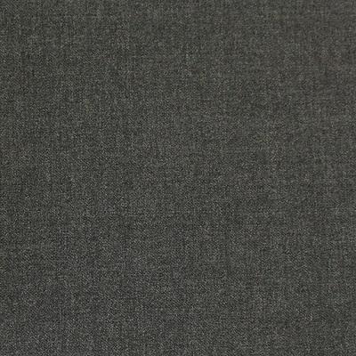 Vitale Barberis Canonico Suit - Medium Grey Sold