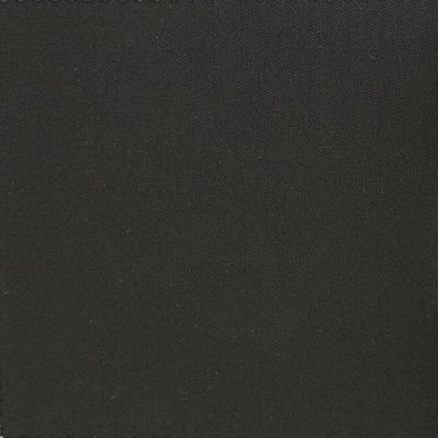 Vitale Barberis Canonica - Suit Black Demitasse