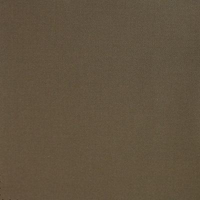 Vitale Barberis Canonica - Suit Brown Mud