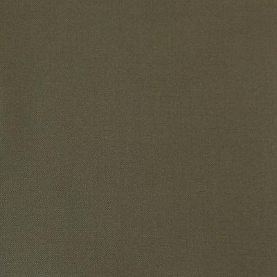 Vitale Barberis Canonica - Suit Green Olive