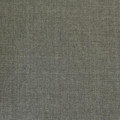 Vitale Barberis Canonica - Suit Grey Moonbeam