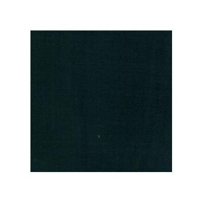 Loro Piana Suit rc-8884