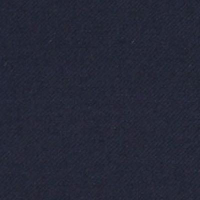 Dormueil Suit Blue Solid
