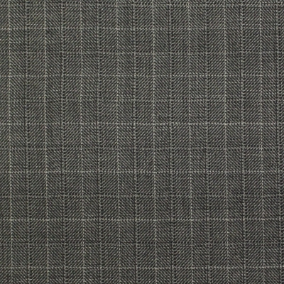 Dormeuil Suit, Exel Blue with Unique Stretch, 100% Wool Natural Stretch, 241 gm