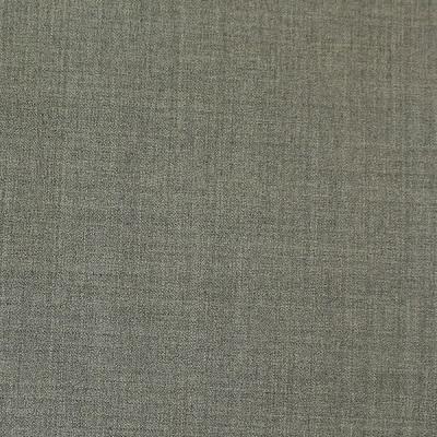 Vitale Barberis Canonica - Suit Grey Hint