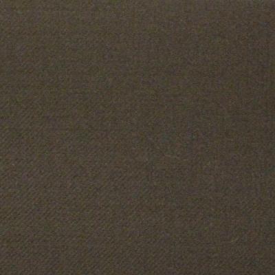 Dark Brown Suit, Italian Classic Design Suiting, Thread Count Super 130's