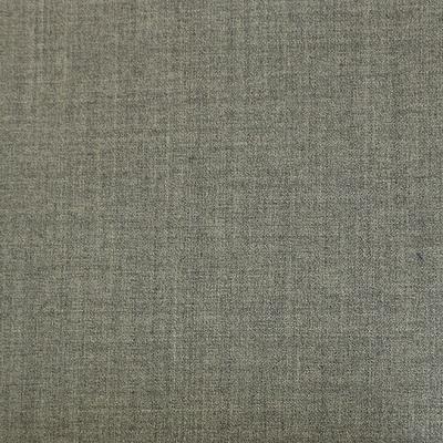 Vitale Barberis Canonico Suit - Light Grey Sold