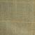 Loro Piana, 100% Pure Cashmere
