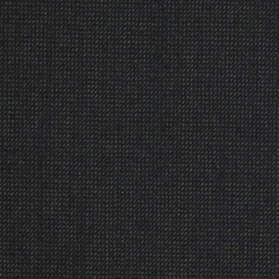 Holland & Sherry Suit - Brown Self Design, Thread Count 130's