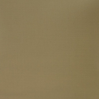Vitale Barberis Canonico Suit - Solid Tan