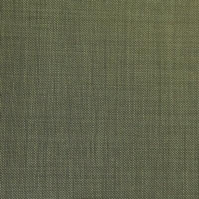 Vitale Barberis Canonica - Suit Grey Stone Grey
