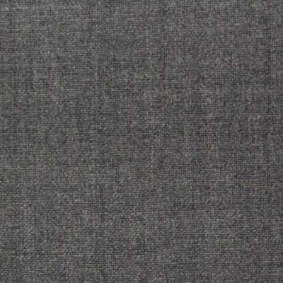 Dark Grey, All Wool Suiting by Yates