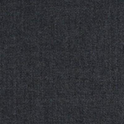 Dormueil Suit Grey Solid