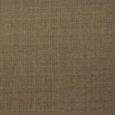 Italian Classic Design Suiting, Thread Count Super 130's