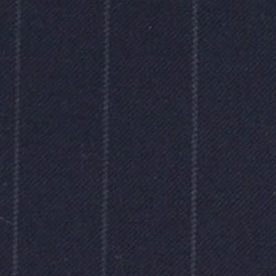 Dormueil Suit Blue Chalk st.