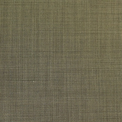 Vitale Barberis Canonica - Suit Brown Brown Hint
