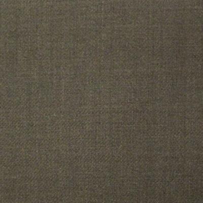 Drak Green Suit, Italian Classic Design Suiting, Thread Count Super 130's