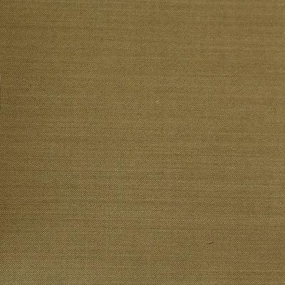 Vitale Barberis Canonico  Suit - Tan Solid