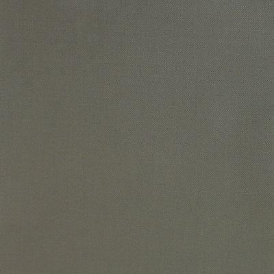 Vitale Barberis Canonica - Suit Grey Drizzle