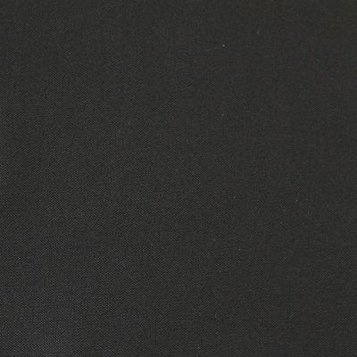 Vitale Barberis Canonica - Suit Black Noir