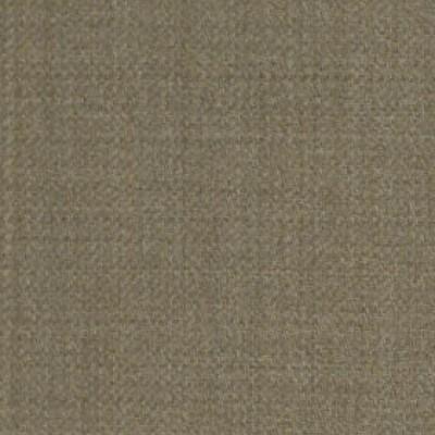 Dormueil Suit Tan Solid