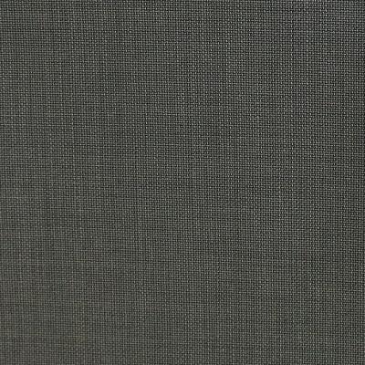 Vitale Barberis Canonica - Suit Grey Lead