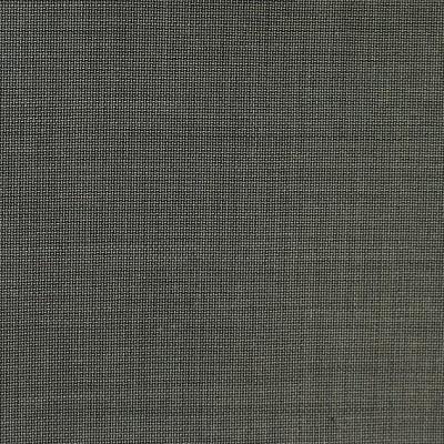 Vitale Barberis Canonica - Suit Grey Armor