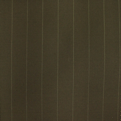 Vitale Barberis Canonica - Slacks Black Noir Black