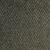 Loro Piana, Sport Coats, 100% Pure Cashmere