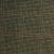 Loro Piana, Travel Pro, 100% High Twist New Zealand Wool