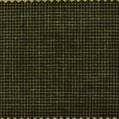 DORMEUIL SPORT COAT GREEN DESIGN
