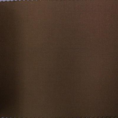 Vitale Barberis Canonico Dark Brown Slacks