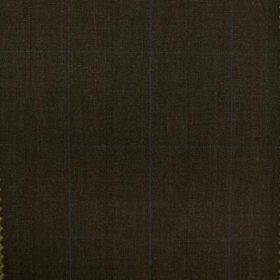 Vitale Barberis Canonica - Slacks  Black Blue Eel