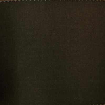 Vitale Barberis Canonica - Slacks Grey Peat