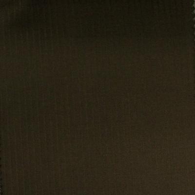 Black Cavier Suit