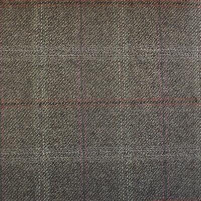 Dormeuil Jacket, 100% Wool, 312 gm