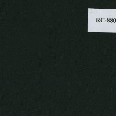 Vitale Barberis Canonica - Black Slacks